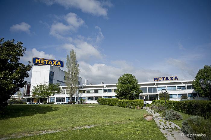 metaxa1