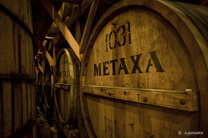metaxa11