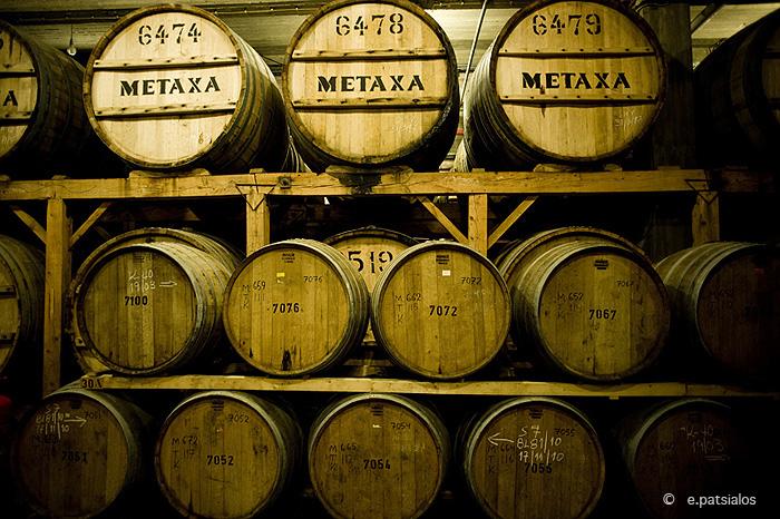 metaxa12