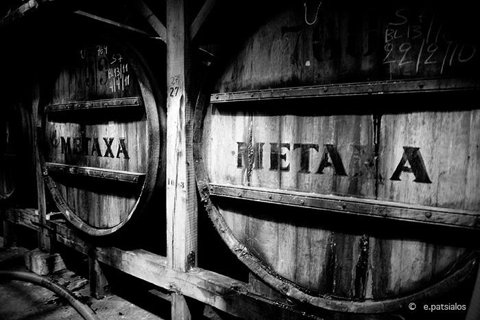 metaxa16