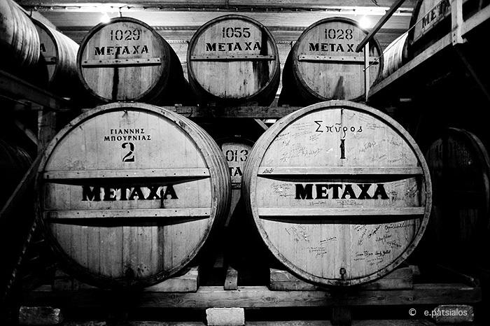 metaxa24