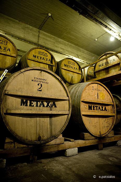 metaxa25
