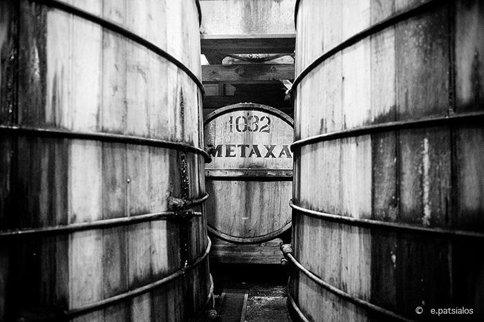 metaxa28