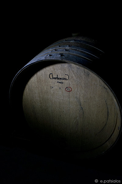 21_Nostos_oak_barrel_epatsialos