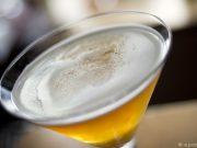 disaronno brulee cocktail recipe