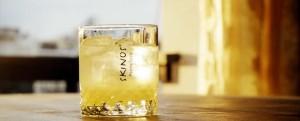 skinos sour cocktail