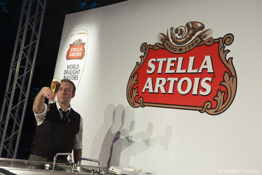 127_Stella Artois_040615_vangelispatsialos_web