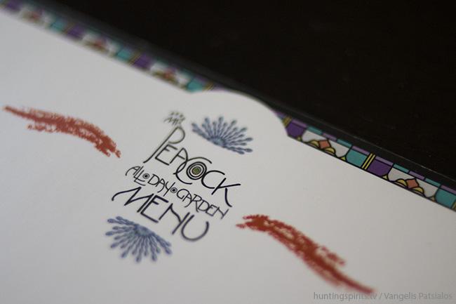 MrPeacock01