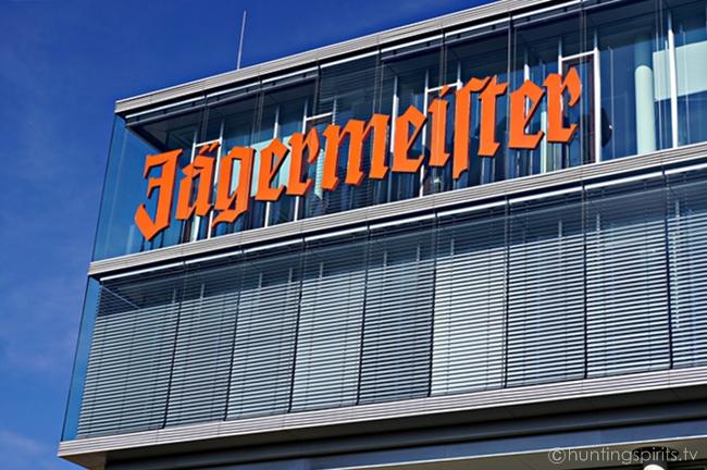 Jägermeister: From Wolfenbüttel to the world