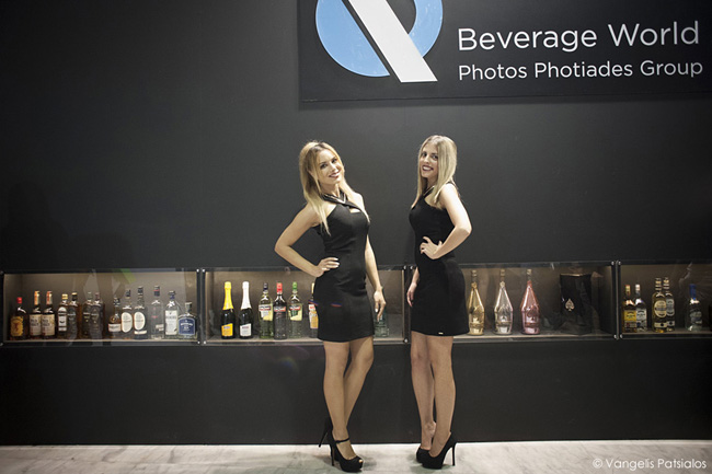 013_BeverageWorld_ATB2015_VangelisPatsialos_web