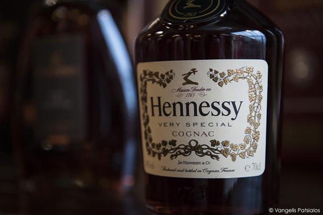 004_Hennessy_VangelisPatsialos_web