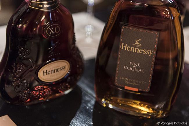 007_Hennessy_VangelisPatsialos_web