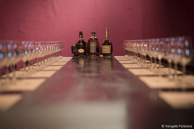 009_Hennessy_VangelisPatsialos_web