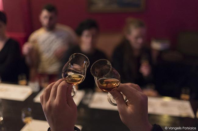107_Hennessy_VangelisPatsialos_web