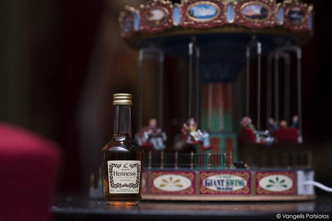 126_Hennessy_VangelisPatsialos_web