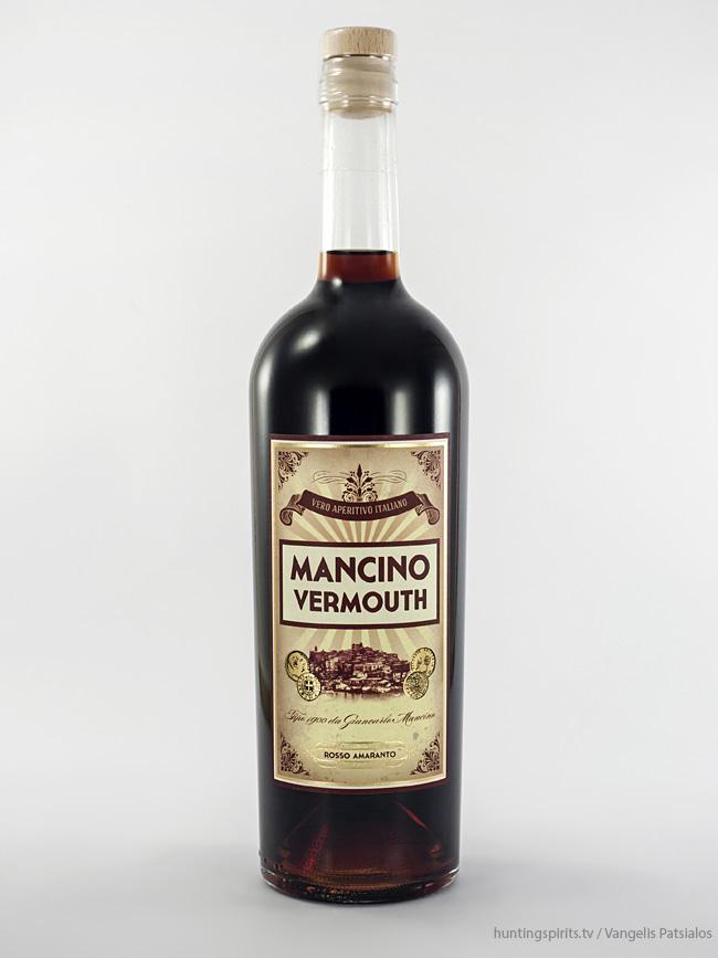 mancino