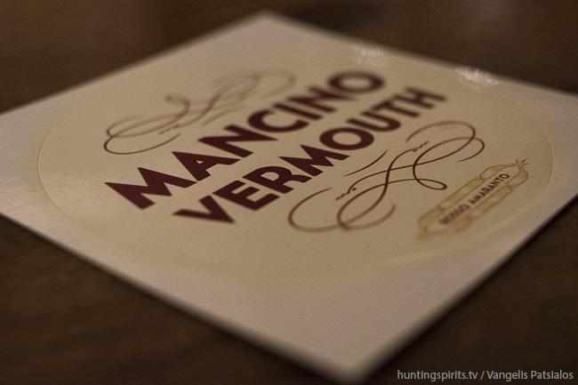 006_Mancino_web