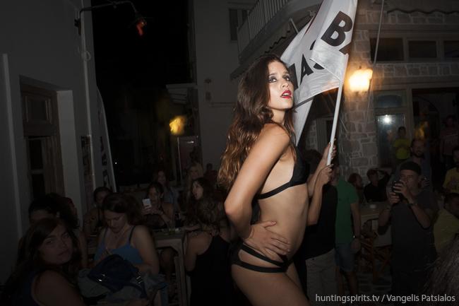 064_BacardiRumix_Antiparos_VangelisPatsialos