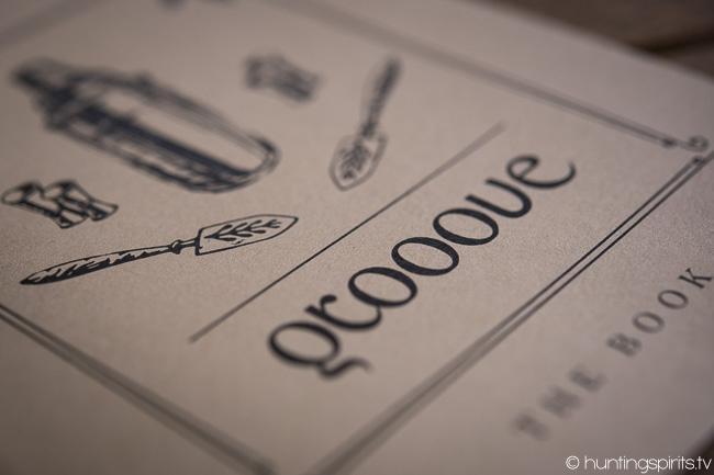 grooove