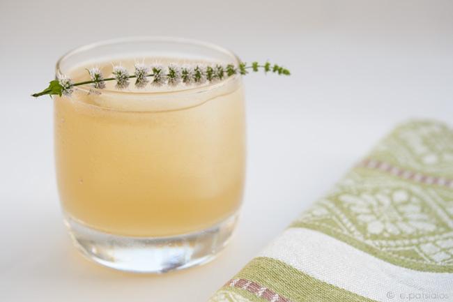 Summer Drinks : 7 Ιδέες για το καλοκαίρι!